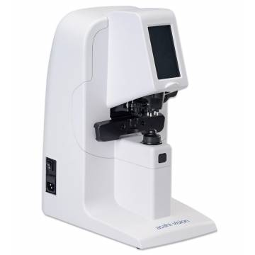 Asahi Vision aLM-110 Auto Lensmeter