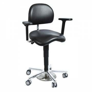 Brumaba Balance/ Balance Plus Surgery Chair