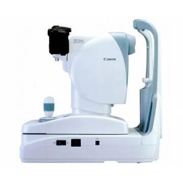 Canon CR-2 Plus AF Retinal Camera
