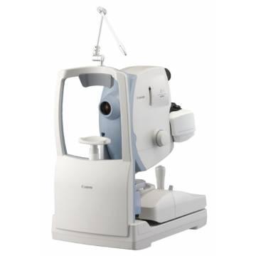 Canon CX-1 Retinal Camera