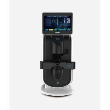 Supore LM-700 Auto Lensmeter