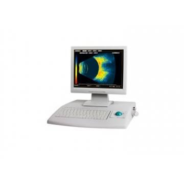 Meda ODM-2200 Ultrasonic A/B Scanner