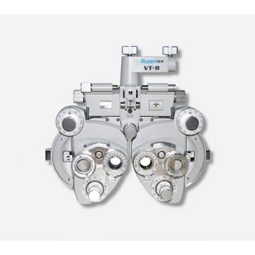 Supore VT-8 View Tester