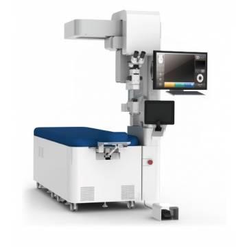 Excelsius Micron M7 Excimer Refractive Laser