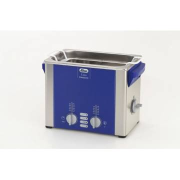Elmasonic S Ultrasonic Cleaner