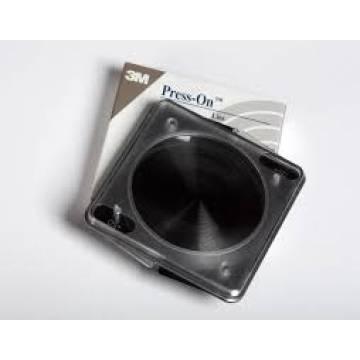 Fresnel Prism Lens & Trial Lens Set