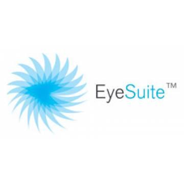 Haag Streit EyeSuite Imaging Software