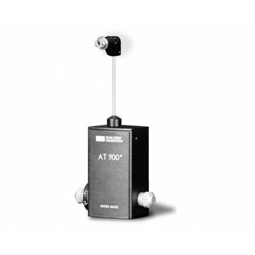 Haag Streit AT 900 Applanation Tonometer