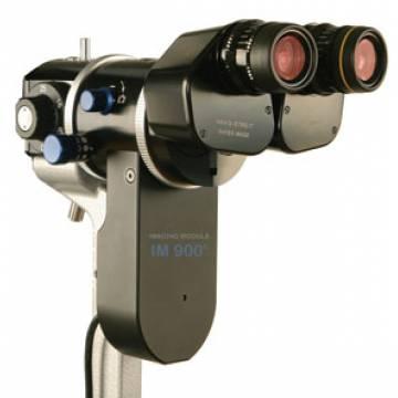Haag Streit Imaging Module IM 900