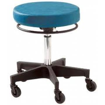 Reliance 5340 Exam and Surgical Stools