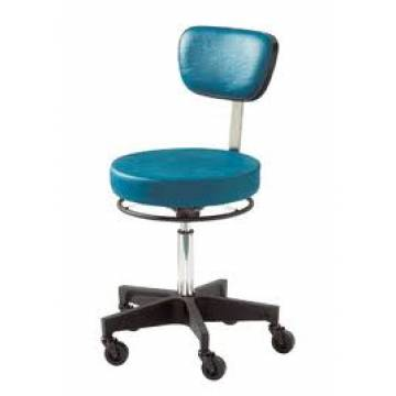 Reliance 5346 Exam and Surgical Stools