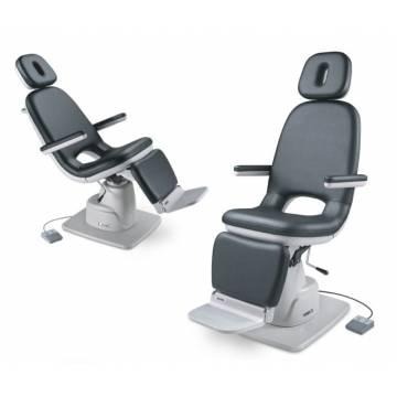 Reliance 520 Exam Chair