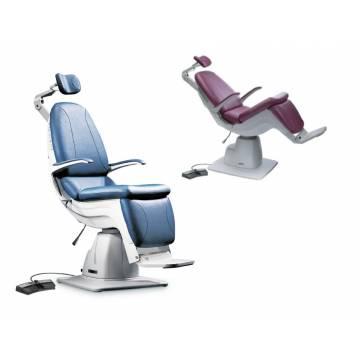 Reliance FX 920 Examination Chair