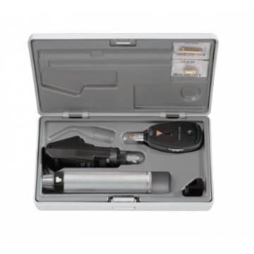 Heine BETA 200 Diagnostic (Ophthalmoscope /Retinoscope) Set
