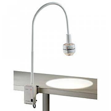 Heine HL5000 Examination Light