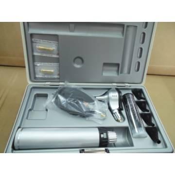 HEINE BETA 200 LED Ophthalmoscope/ Retinoscope Set