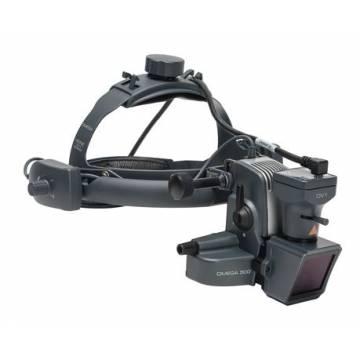 HEINE OMEGA 500 DV1 Digital Video Camera