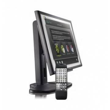 Huvitz HDC-9000 N/PF Digital Chart