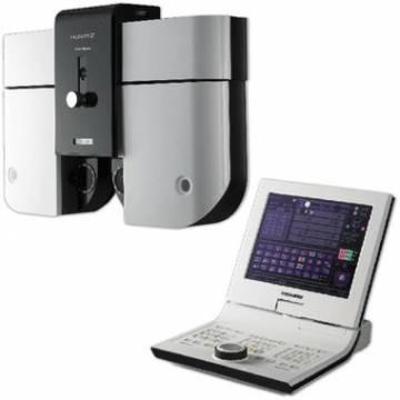 Huvitz HDR-7000 Digital Ref/Keratometer