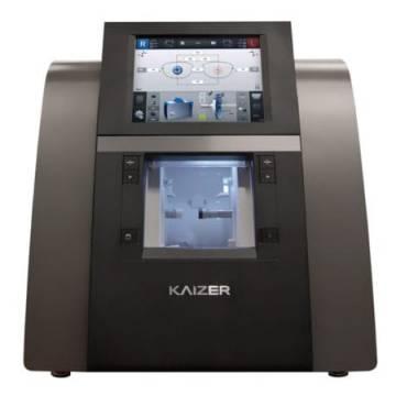 Huvitz HPE-810 Patternless Edger