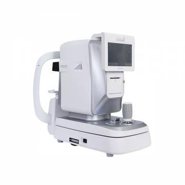 Huvitz HRK-9000A Auto Ref/ Keratometer