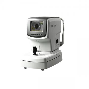 Charops CRK-7000 AutoRef/ Keratometer
