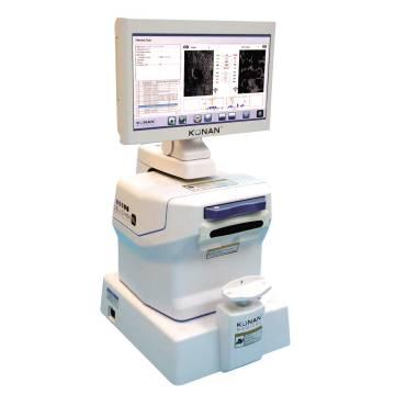 Konan CellChek SL Specular Microscope