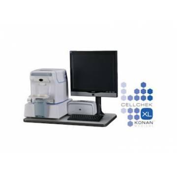 Konan CellChek XL Specular Microscope