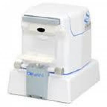 Konan NSP-9900 Non Contact Specular Microscope