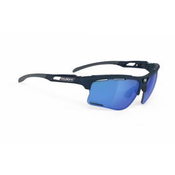 KEYBLADE BLUE NAVY MATTE - POLAR 3FX HDR MULTILASER BLUE