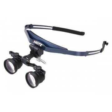 Neitz BLS-2 Binocular Loupe