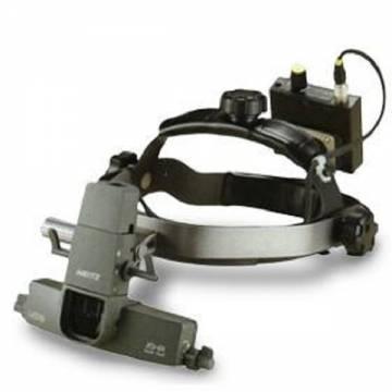 Neitz IO-α LED Indirect Ophthalmoscope