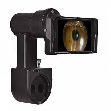 Remidio Anterior Imaging Module Professional