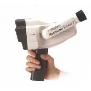 Righton Retinomax K+ Screeen Handheld Auto Refract Keratometer