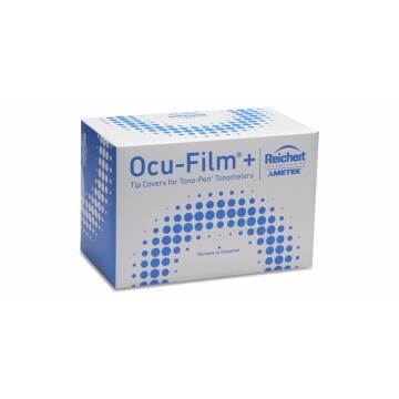 Reichert Ocu-Film® Tip Covers
