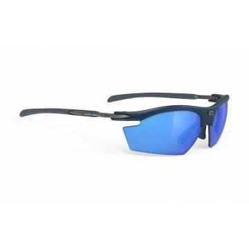 RYDON BLUE NAVY MATTE - RP OPTICS MULTILASER BLUE