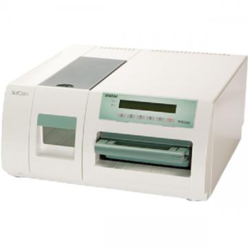 Scican STATIM 7000 Cassette Autoclave