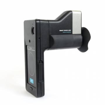 Smart Vision SVOne Autorefractor