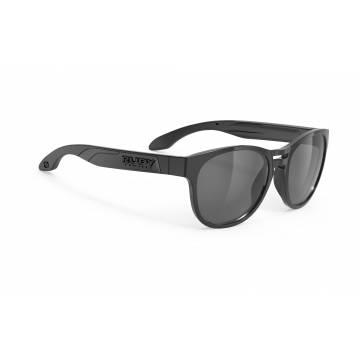 SPINAIR 56 BLACK GLOSS - RP OPTICS BLACK
