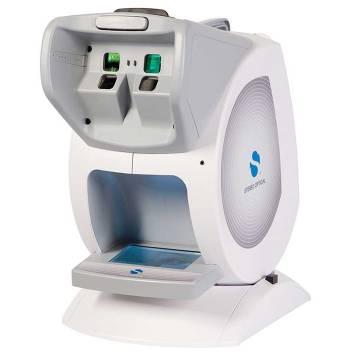 Stereo Optical OPTEC PLUS Smart Vision Screener