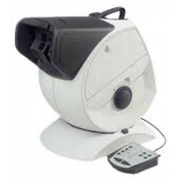 Stereo Optical Optec 5000/5000P Vision Screener