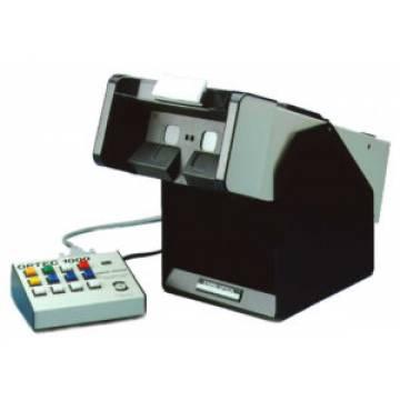 Stereo Optical Optec 1000P Vision Screener