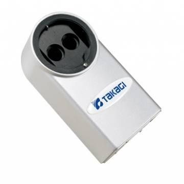 Takagi TD-10 EyeCAM Digital Camera & Image Filing System
