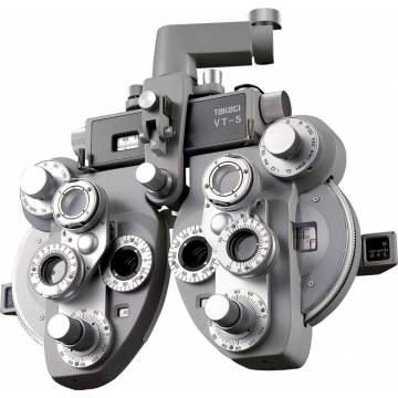 Takagi VT-5 View Tester