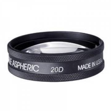 Volk BIO Lenses
